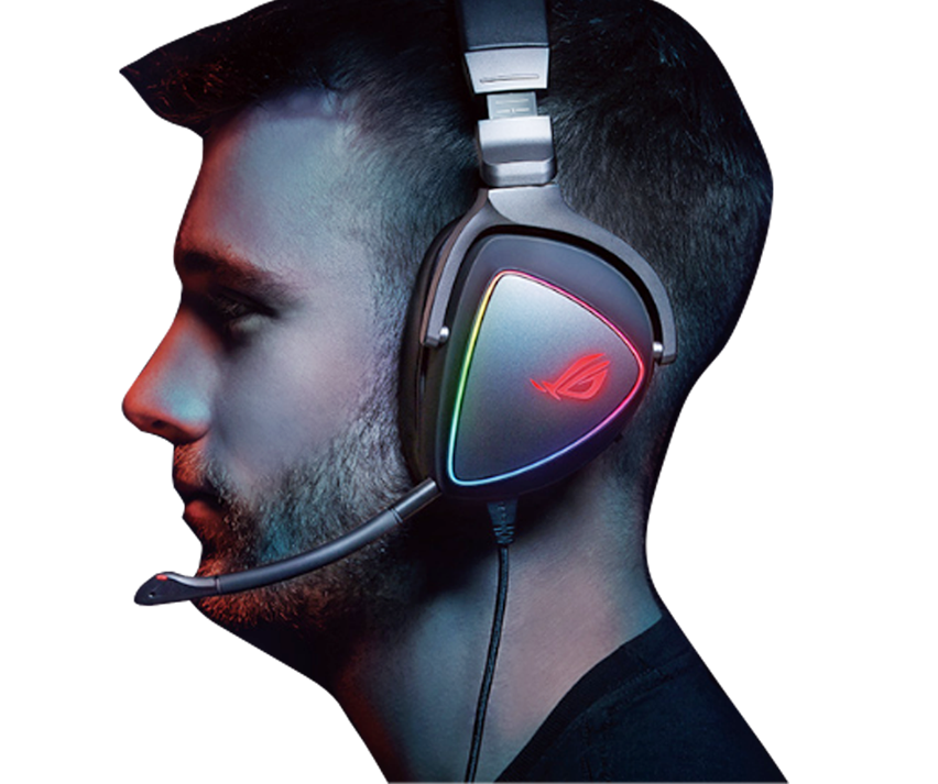 catalog/BANNER IT/headset1.png